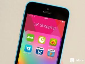 el auge de las apps moviles
