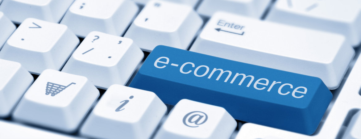 e-.commerce