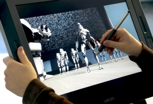 tablet-videojuego